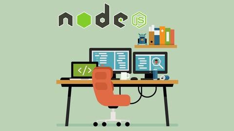 Netcurso-nodejs-para-programadores-principiantes-100-practico