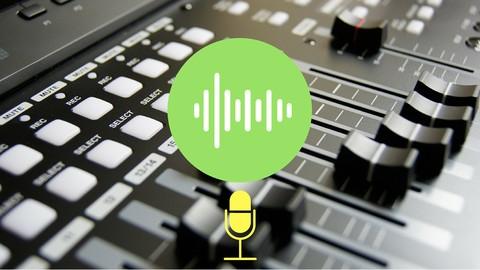 Netcurso-podcastdesdecero