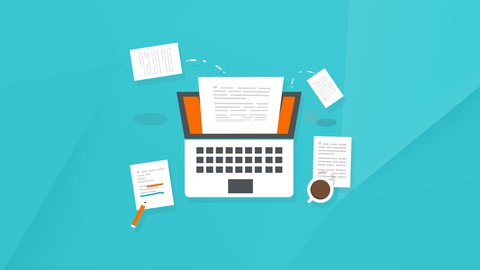 Write SEO Friendly Articles & Other Article Marketing Tools.