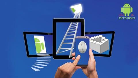 Netcurso - //netcurso.net/tablets-y-smartphones-android-un-mundo-de-posibilidades