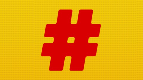 Hashtags Marketing: Increase Your Lead Generation & Business