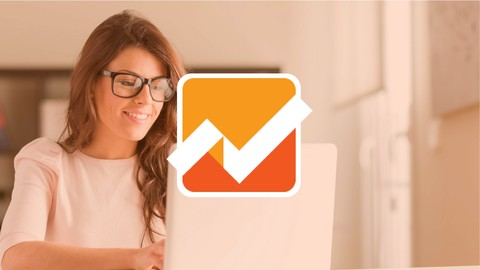 Google Analytics For Beginners (Step by Step)