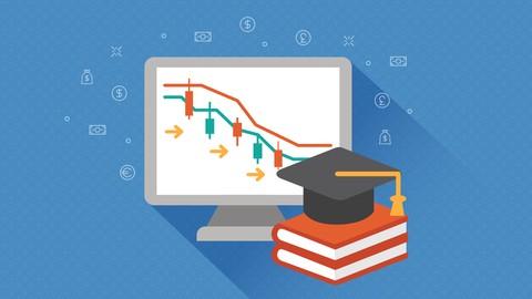 Netcurso-advanced-forex-course