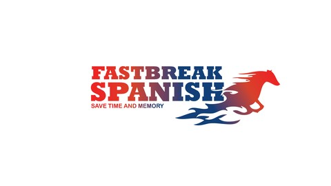 Fastbreak Spanish: We cause you to speak Spanish!