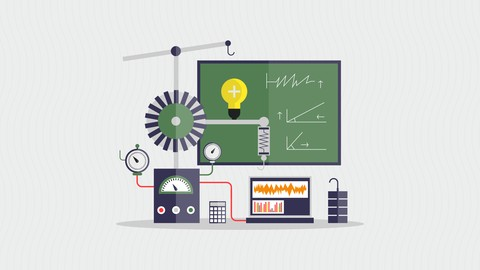 Top AP Physics Courses Online - Updated [September 2019] | Udemy