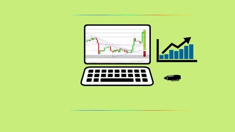 Netcurso-curso-completo-del-mercado-forex