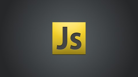 JavaScript For Absolute Beginners - Build Simple Project