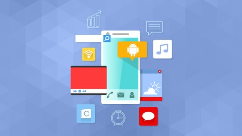 Top App Inventor 2 Courses Online - Updated [September 2019