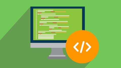 [Udemy Discount Code] – Java for Noobs