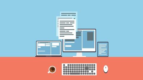 Sale : Udemy: Salesforce Development Training for Beginners