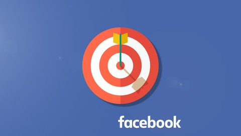 [Udemy Discount Coupon] – Facebook Marketing: Grow Your Business With Retargeting