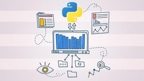 【世界で5万人が受講】実践 Python データサイエンス