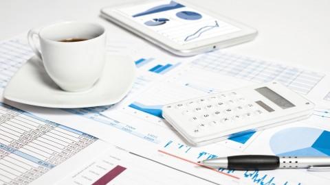 Netcurso-curso-traduccion-financiera