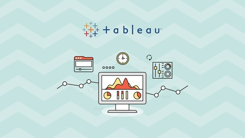 Free Tableau Tutorial - Tableau Server Essentials: Skills for Server Administrators!