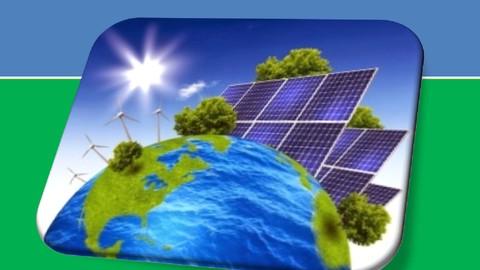 Netcurso-diseno-de-instalaciones-solares-termicas