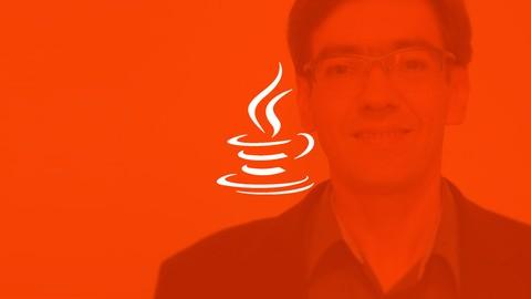 JME II - crie aplicações para celular usando Java