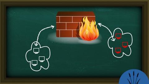 Netcurso-iptables-lo-que-siempre-quisiste-saber-sobre-este-firewall