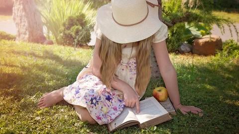 Netcurso - //netcurso.net/como-desarrollar-el-habito-de-la-lectura-en-los-ninos