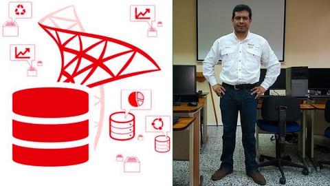 SQL Consultas en Microsoft SQL Server -70-761