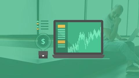 Netcurso - //netcurso.net/dinero-aprende-trading-y-se-exitoso