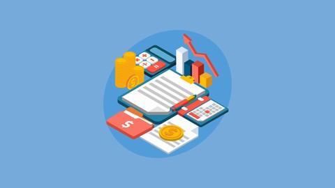 Netcurso - //netcurso.net/excel-2013-para-profesionales-y-directivos