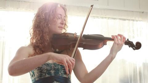 Complete Vibrato Mastery - Resonance School of Music