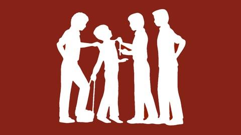 Netcurso - //netcurso.net/bullying-hostigamiento-escolar