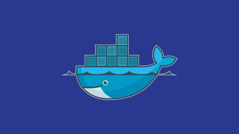 The Docker for DevOps course: From development to production
