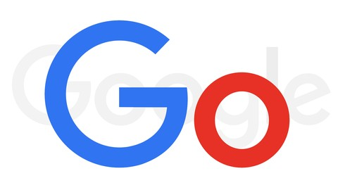 How to Code: Learn Google's Go (golang) Programming Language