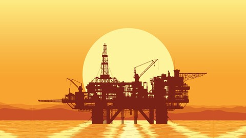 Introduction to Oil and Gas Drilling