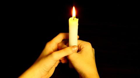 [100% Off Udemy Coupon] Christian Prayer Methods