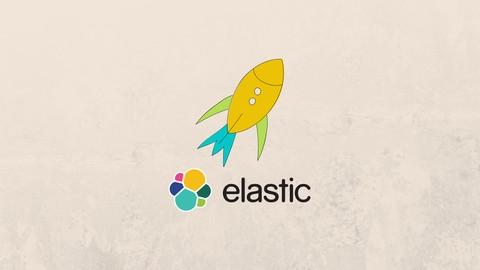 Netcurso-elasticsearch101
