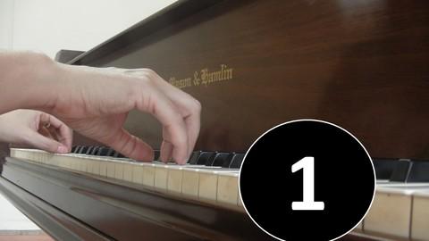 Netcurso-aprendiendo-piano-i-tocando-piezas-populares