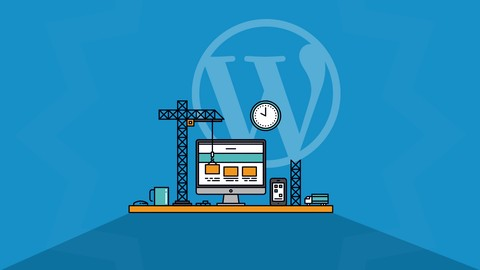 Netcurso-how-to-create-a-website-using-wordpress-step-by-step