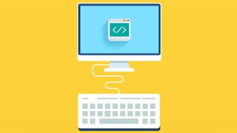 Lógica Programación: Aprende Programar en Cualquier Lenguaje#