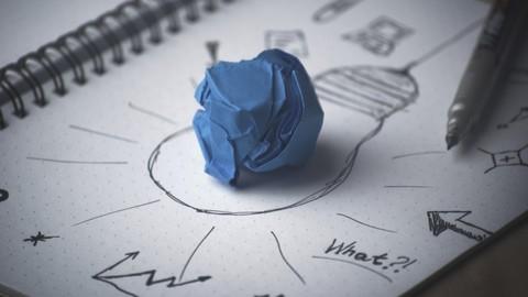 Netcurso - //netcurso.net/como-emprender-y-validar-tu-idea-de-negocio
