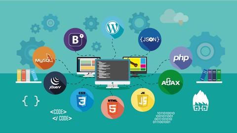 Netcurso-desarrollo-web-desde-cero-paso-a-paso