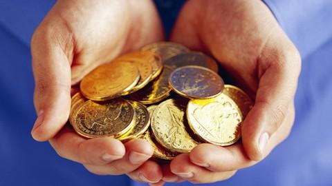 Netcurso - //netcurso.net/abre-la-puerta-a-la-prosperidad