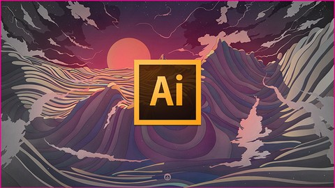 Netcurso-adobe-illustrator-training