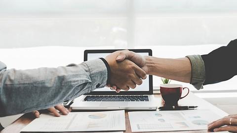 Netcurso-//netcurso.net/pt/curso-de-vendas