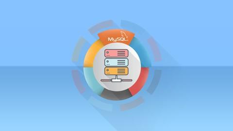 Curso de MySQL com Banco de Dados