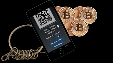 Netcurso-practical-bitcoin-for-the-student-away-from-home