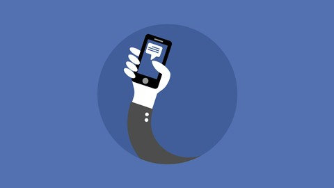 Facebook Marketing: Next Level List Building Strategies