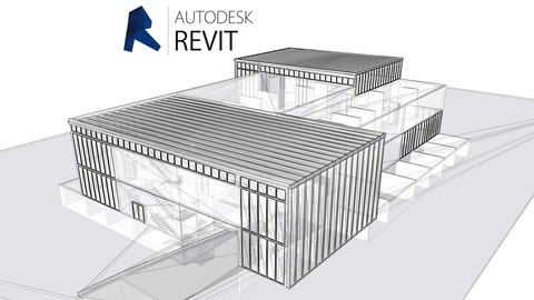 Revit 2015: Complete Course