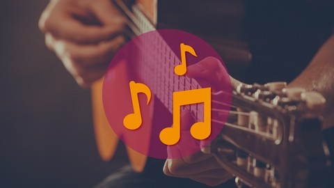 Learn How to Improvise on Guitar in 30 Days