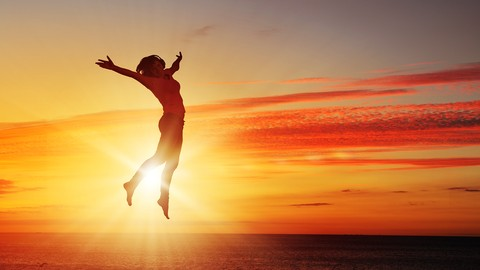 Sale: Udemy : You Only Have One Life: How To Live a Life Full of Passion