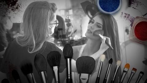 Netcurso-//netcurso.net/pt/maquiagem-para-fotografia-e-video