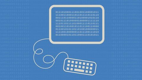 Aprenda Lógica de Programação