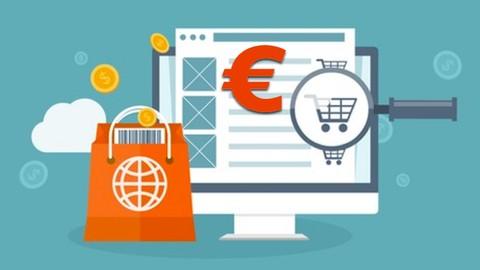 Netcurso-10-claves-del-ecommerce-rentable