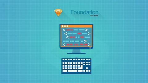 Netcurso-como-crear-un-blog-2016-usando-zurb-foundation-html5